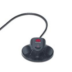 Polycom SoundStation2 Wireless Microphones