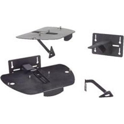 Polycom EagleEye HD/QDX Camera Wall/Panel/Shelf Mounting Bracket - 2215-24143-001