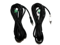 Polycom Cable kit for HDX 9000 series - 2215-24725-001