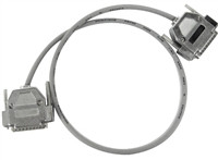 Polycom Camera Adapter Cable- 2457-23481-001