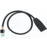 Polycom HDX Ceiling Microphone Array Cable