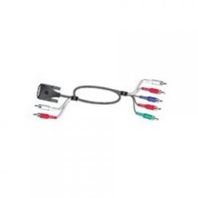 HDX main monitor cable for HDX 9000 series