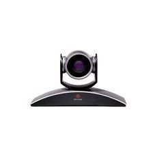 EagleEye III Video Conferencing Camera from Polycom