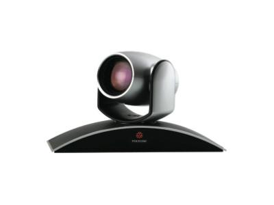 Eagle Eye III HD Camera for HDX Series