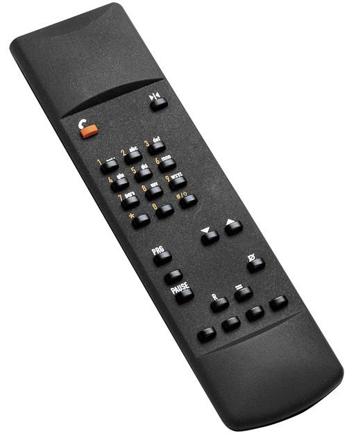 Konftel Remote Control for Konftel 200 (900102038)