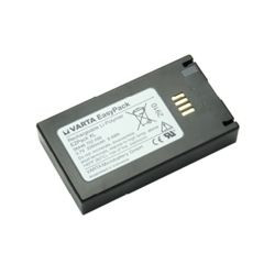 Battery for Konftel 55/55W Conference Phone