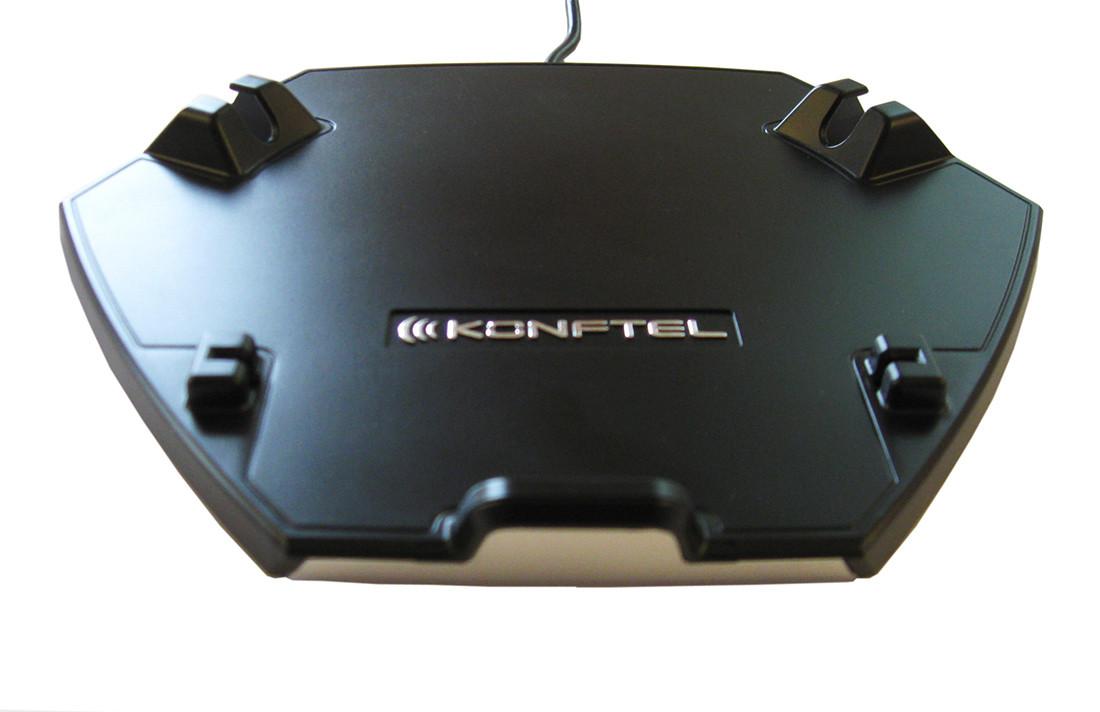 Charging Cradle for Konftel Conference Phones