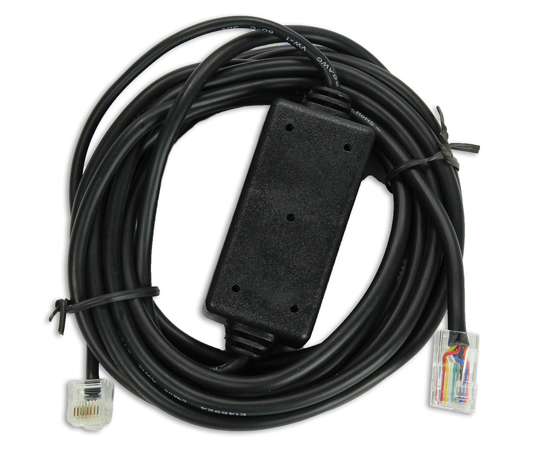 Deskphone Adapter Unify for Konftel 55/55W