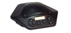 Clear One MAX EX  Tabletop Conferencing Phone