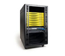 XOP Networks 240 Port Audio and Web Conferencing Bridge