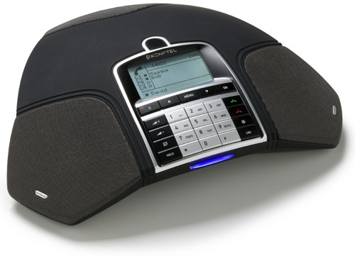 Konftel 300IP - IP Conference Phone