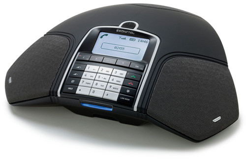 Konftel 300Wx - Wireless Conference Phone (840101077)