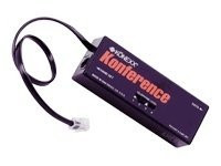 Clear One Konexx Konference - Digital-to-Analog Telephone Converter
