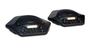 Clear One MAXAttach Wireless Conferencing Phone (2)