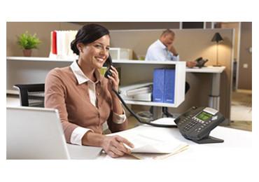 Polycom Premier plus Three Year Service, V500 Series- 4870-00067-138
