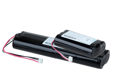 Polycom SoundStation2W Rechargable Battery Pack