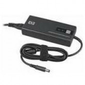 Power Supply for Video Conferencing Cameras from Polycom
