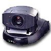 Polycom Camera With Remote-NTSC