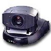 Polycom Camera With Remote-NTSC