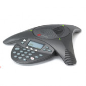 Polycom SoundStation2 Direct Connect for Nortel Meridian