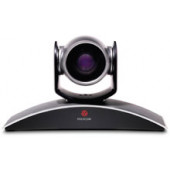 EagleEye Director Base Unit Polycom