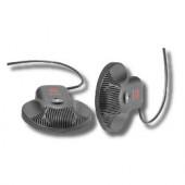 Polycom SoundStation External Microphone Pods
