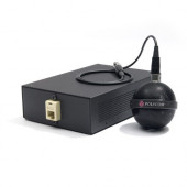 Polycom HDX Microphone Array- 2215-23327-001