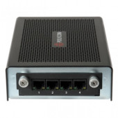 Polycom Quad BRI Module for HDX Series