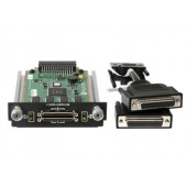Polycom PRI T1 Module for HDX Series