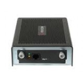 Polycom PRI E1 Module for HDX Series