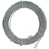 Polycom SoundPoint Line Cord 14Ft (SPRO 3.0)