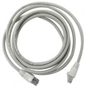 Polycom Ethernet cable - 2457-23537-001