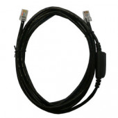 Power Data Cable for SoindPoint 500 Series VOIP Phones