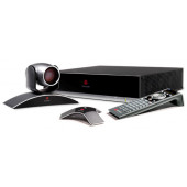 Polycom Premier Plus Three Year Service for Instructor FS HDX - 4870-00440-138