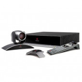 Polycom Video Conferencing Kit HDX 9002 XLP | 7200-23470-001