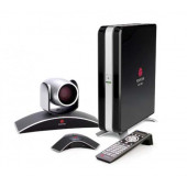 Polycom Media Center Video Conferencing Kit HDX 8000-720