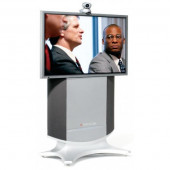 Polycom HDX 9000 Video Conferencing Kit