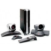 Polycom Video Conferencing solution- HDX 6000 HD Codec