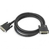 Polycom MAIN/AUX camera cable for EagleEye 720 HD camera