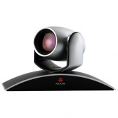 Polycom EagleEye™ 1080 HD Camera - 8200-28940-001