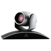 Polycom EagleEye™ 1080 HD Camera - 8200-28940-001