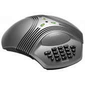Konftel 100 - Audio Conference Phone with Omni Sound Techhnology (840101035)