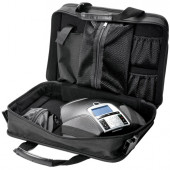 Konftel Soft Travel Case for Konftel 300 (900102070)