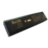 Konftel Battery for Konftel 300 Series