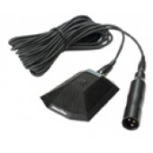Clear One Tabletop Microphone - Uni-Directional