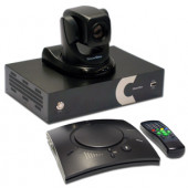 Clear One Collaborate Room SD-200 Videoconferencing System