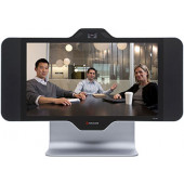 Polycom On-site Installation Service for HDX 4000 Series - 4870-00370-002