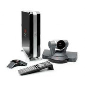 Polycom Video Conferencing Kit- HDX 7001 XLP