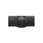Clear One INTERACT Dialer-W for Conferencing Systems
