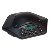 Clear One MAX Wireless Conferencing phone